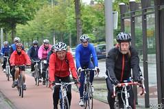 2011.06.13.fiets.elfstedentocht.123