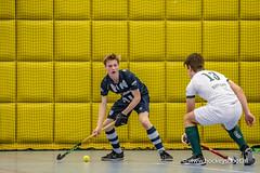 Hockeyshoot20181222_hdm JA1 - Rotterdam JA1_FVDL_JA1_8887_20181222.jpg