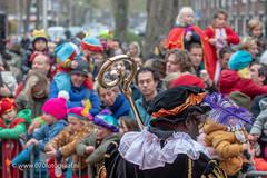 070fotograaf_20181124_Benoordenhout Sinterklaas_FVDL_Stadsfotografie_1445.jpg