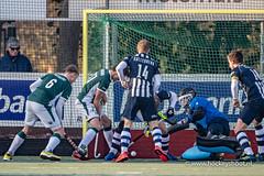 Hockeyshoot20181104_hdm H1-Cartouche H1_FVDL_Hockey Heren_458_20181104.jpg