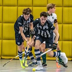 Hockeyshoot20181222_hdm JA1 - Rotterdam JA1_FVDL_JA1_8856_20181222.jpg