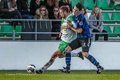 070fotograaf_20181103_BSC '68 1 - Blauw-Zwart 1_FVDL_voetbal_8224.jpg