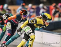 "2018-4D1-ZIU-Bianca Bakker 1a • <a style=""font-size:0.8em;"" href=""http://www.flickr.com/photos/89121513@N04/45292404514/"" target=""_blank"">View on Flickr</a>"