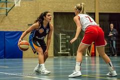 070fotograaf_20181216_Lokomotief VSE 1 - CobraNova VSE 1_FVDL_Basketball_7285.jpg
