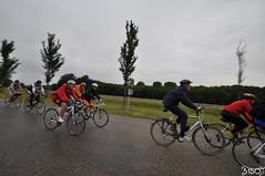 2011.06.13.fiets.elfstedentocht.051