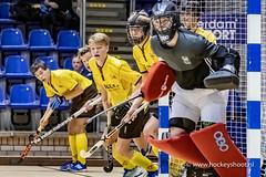 Hockeyshoot20181222_hdm JB1 - Alecto JB1_FVDL_JB1_8234_20181222.jpg