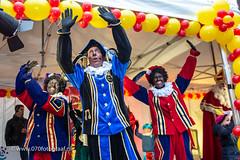 070fotograaf_20181124_Benoordenhout Sinterklaas_FVDL_Stadsfotografie_6834.jpg