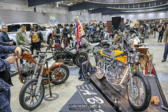 Mooneyes_Indoor_Hot_Rod_Show_2018-0713