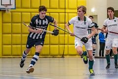 Hockeyshoot20181222_hdm JA1 - Rotterdam JA1_FVDL_JA1_9166_20181222.jpg