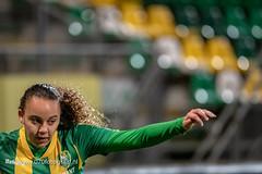 070fotograaf_20181211_ADO Den Haag V- Achilles 29 V_FVDL_Voetbal_5475.jpg