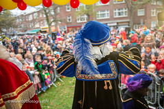 070fotograaf_20181124_Benoordenhout Sinterklaas_FVDL_Stadsfotografie_6789.jpg