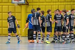 Hockeyshoot20181222_hdm JA1 - Rotterdam JA1_FVDL_JA1_8665_20181222.jpg