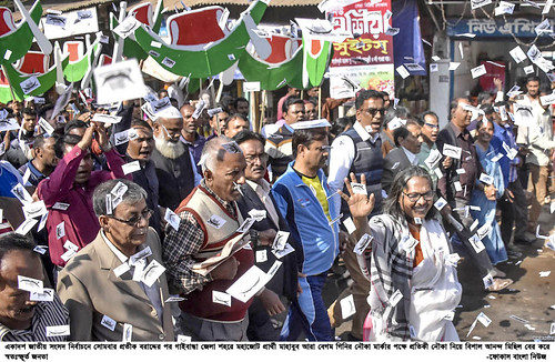 10-12-18-Gaibandha_Election Campaign-6