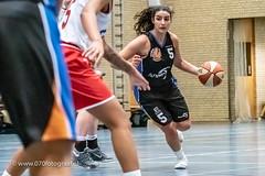 070fotograaf_20181216_Lokomotief VSE 1 - CobraNova VSE 1_FVDL_Basketball_6488.jpg