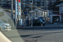 IMG_6780