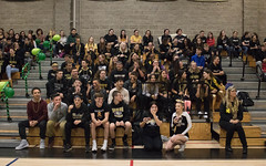 PepRally_Spirit_Week_11202018_JVeillette_038