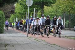 2011.06.13.fiets.elfstedentocht.105