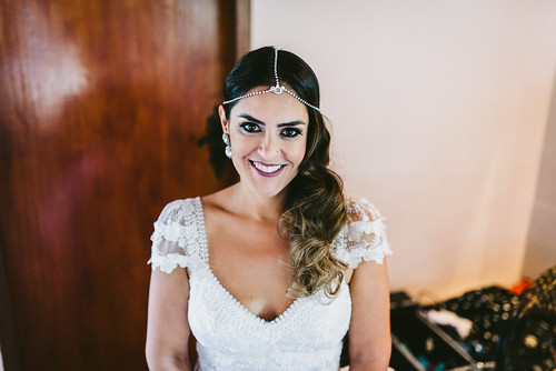 Gaby&Joao_Casamento-163