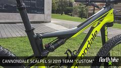 20181127_ScalpelSI_Team_08