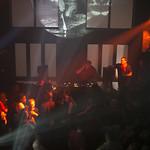 Mercury Lounge Celebrates 22 Years
