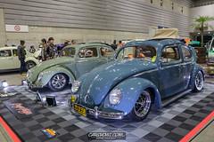 Mooneyes_Indoor_Hot_Rod_Show_2018-0660