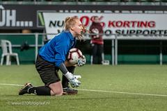 070fotograaf_20181211_ADO Den Haag V- Achilles 29 V_FVDL_Voetbal_4183.jpg