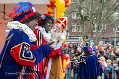 070fotograaf_20181124_Benoordenhout Sinterklaas_FVDL_Stadsfotografie_6793.jpg