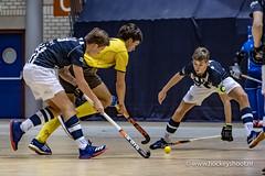 Hockeyshoot20181222_hdm JB1 - Alecto JB1_FVDL_JB1_8527_20181222.jpg