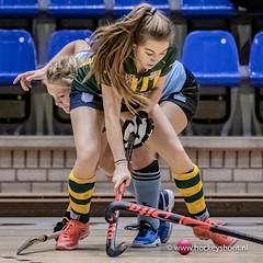 Hockeyshoot20181222_HGC MB1 - hdm MB1_FVDL_MB1_7759_20181222.jpg