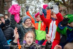 070fotograaf_20181124_Benoordenhout Sinterklaas_FVDL_Stadsfotografie_6875.jpg