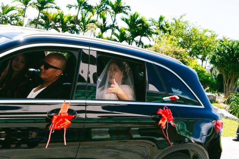 """""""台北推薦台中婚攝,JOE愛攝影,結婚迎娶,教會證婚,台東幸福小築"""