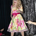 Showgirls with Morgan Lorayn Shugga Jessica 094