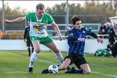 070fotograaf_20181103_BSC '68 1 - Blauw-Zwart 1_FVDL_voetbal_7520.jpg