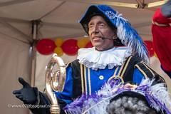 070fotograaf_20181124_Benoordenhout Sinterklaas_FVDL_Stadsfotografie_1403.jpg
