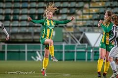 070fotograaf_20181211_ADO Den Haag V- Achilles 29 V_FVDL_Voetbal_4929.jpg