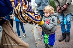 070fotograaf_20181124_Benoordenhout Sinterklaas_FVDL_Stadsfotografie_6692.jpg