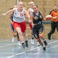 070fotograaf_20181216_Lokomotief VSE 1 - CobraNova VSE 1_FVDL_Basketball_6440.jpg