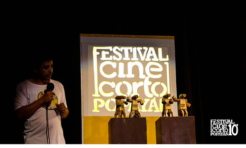 10 Cine Corto Popayán (31)