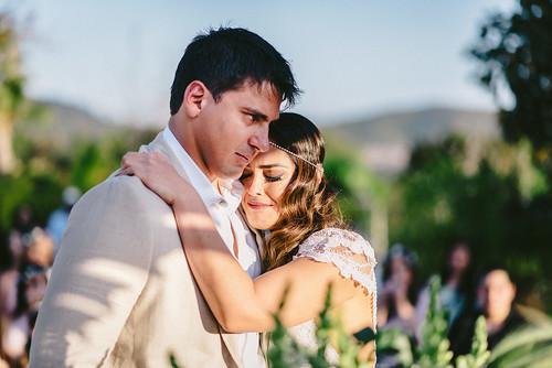 Gaby&Joao_Casamento-453