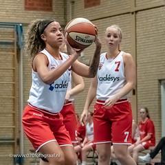 070fotograaf_20181216_Lokomotief VSE 1 - CobraNova VSE 1_FVDL_Basketball_5966.jpg