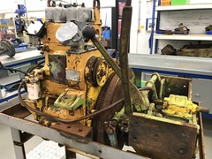 "Fwd: Simplex Loco at North LIndsey College • <a style=""font-size:0.8em;"" href=""http://www.flickr.com/photos/124804883@N07/32149355748/"" target=""_blank"">View on Flickr</a>"