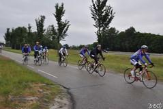 2011.06.13.fiets.elfstedentocht.031