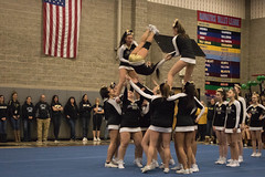 PepRally_Spirit_Week_11202018_JVeillette_058