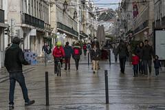 Lisbonne_6807