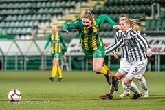 070fotograaf_20181211_ADO Den Haag V- Achilles 29 V_FVDL_Voetbal_5321.jpg