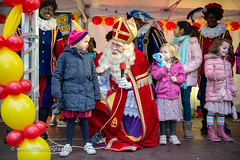 070fotograaf_20181124_Benoordenhout Sinterklaas_FVDL_Stadsfotografie_6817.jpg