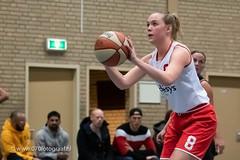070fotograaf_20181216_Lokomotief VSE 1 - CobraNova VSE 1_FVDL_Basketball_5912.jpg