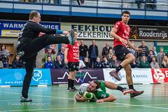 070fotograaf_20181201_Wematrans-Quintus HS1- Neerpelt (B) HS 1_FVDL_Handbal_7170.jpg