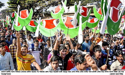 10-12-18-Gaibandha_Election Campaign-9