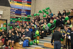 PepRally_Spirit_Week_11202018_JVeillette_020